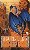 Mercedes Lackey: Aerie: Dragon Jousters