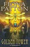 Patton, Fiona: The Golden Tower