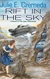 Czerneda, Julie E.: Rift in the Sky: Stratification #3