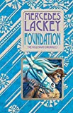 Mercedes Lackey: Foundation