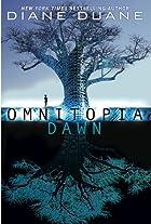 Omnitopia Dawn: Omnitopia #1 by Diane Duane