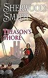 Sherwood Smith: Treason's Shore