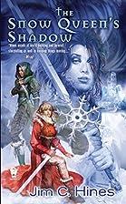 The Snow Queen's Shadow (PRINCESS…
