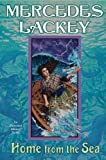 Lackey, Mercedes: Home From the Sea: An Elemental Masters Novel