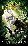 Radford, Irene: The Silent Dragon: Children of The Dragon Nimbus #1