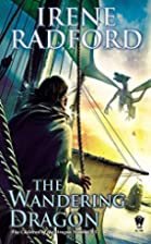 The Wandering Dragon (Children of the Dragon…