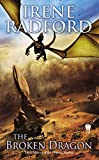 Radford, Irene: The Broken Dragon: Children of the Dragon Nimbus #2