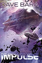 Impulse: The Lightship Chronicles, Book One…