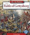 Burgan, Michael: The Battle of Gettysburg