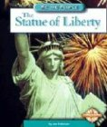 The Statue of Liberty by Ann Heinrichs