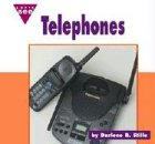 Darlene R. Stille: Telephones