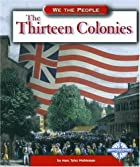 The Thirteen Colonies (We the People) by…