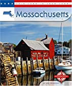 Massachusetts (This Land is Your Land) by…