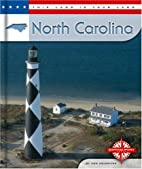 North Carolina (This Land is Your Land) by…