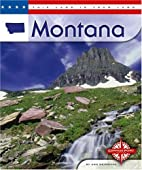 Montana (This Land is Your Land) by Ann…