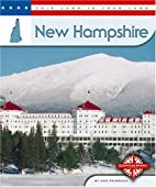 New Hampshire (This Land is Your Land) by…