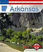 Arkansas (This Land is Your Land) by Ann…