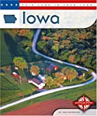 Iowa (This Land is Your Land) by Ann…