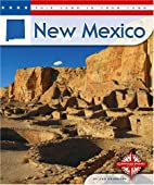 New Mexico (This Land is Your Land) by Ann…