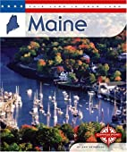 Maine (This Land is Your Land) by Ann…
