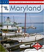 Maryland (This Land is Your Land) by Ann…