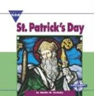 St. Patrick's Day (Let's See Library:…