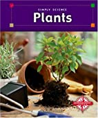 Plants (Compass Point Books: Simply Science)…