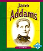 Jane Addams (Compass Point Early…