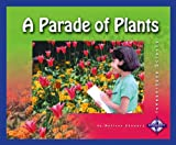 Stewart, Melissa: A Parade of Plants
