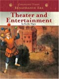 Elgin, Kathy: Theater And Entertainment (Changing Times)