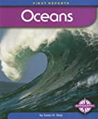 Oceans (First Reports: Biomes) by Susan H.…