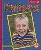 Hammersmith: Patterns (Spyglass Books: Math series)