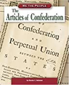 The Articles of Confederation (We the…