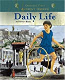Ross, Stewart: Ancient Greece Daily Life (Changing Times: Ancient Greece)