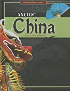 Ancient China (Exploring the Ancient World)…