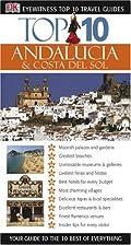 DK Eyewitness Travel : Top 10 : Andalucia &…