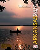 DK Publishing: Arkansas 24/7 (America 24/7 State Books)