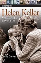 Helen Keller (DK Biography) by Leslie&hellip;