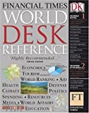 [???]: Financial Times World Desk Reference