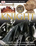 Gravett, Christopher: Knight: Noble Warrior of England 1200-1600