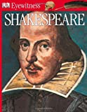 Chrisp, Peter: Shakespeare