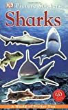 Dk Publishing: Sharks