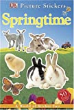 Dk Publishing: Springtime