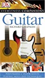 Dk Publishing: Evewitness Companions Guitar