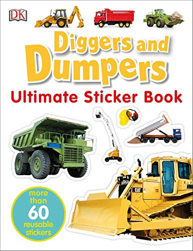 ultimate-sticker-book-diggers-and-dumpers-ultimate-sticker-books