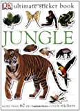 Dk Publishing: Jungle