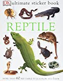 Dk Publishing: Reptile