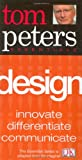 Peters, Tom: Tom Peters Essentials Design