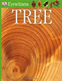 Dk Publishing: Eyewitness Tree