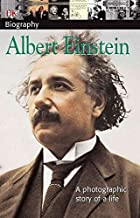 Albert Einstein (DK Biography) by Frieda…
